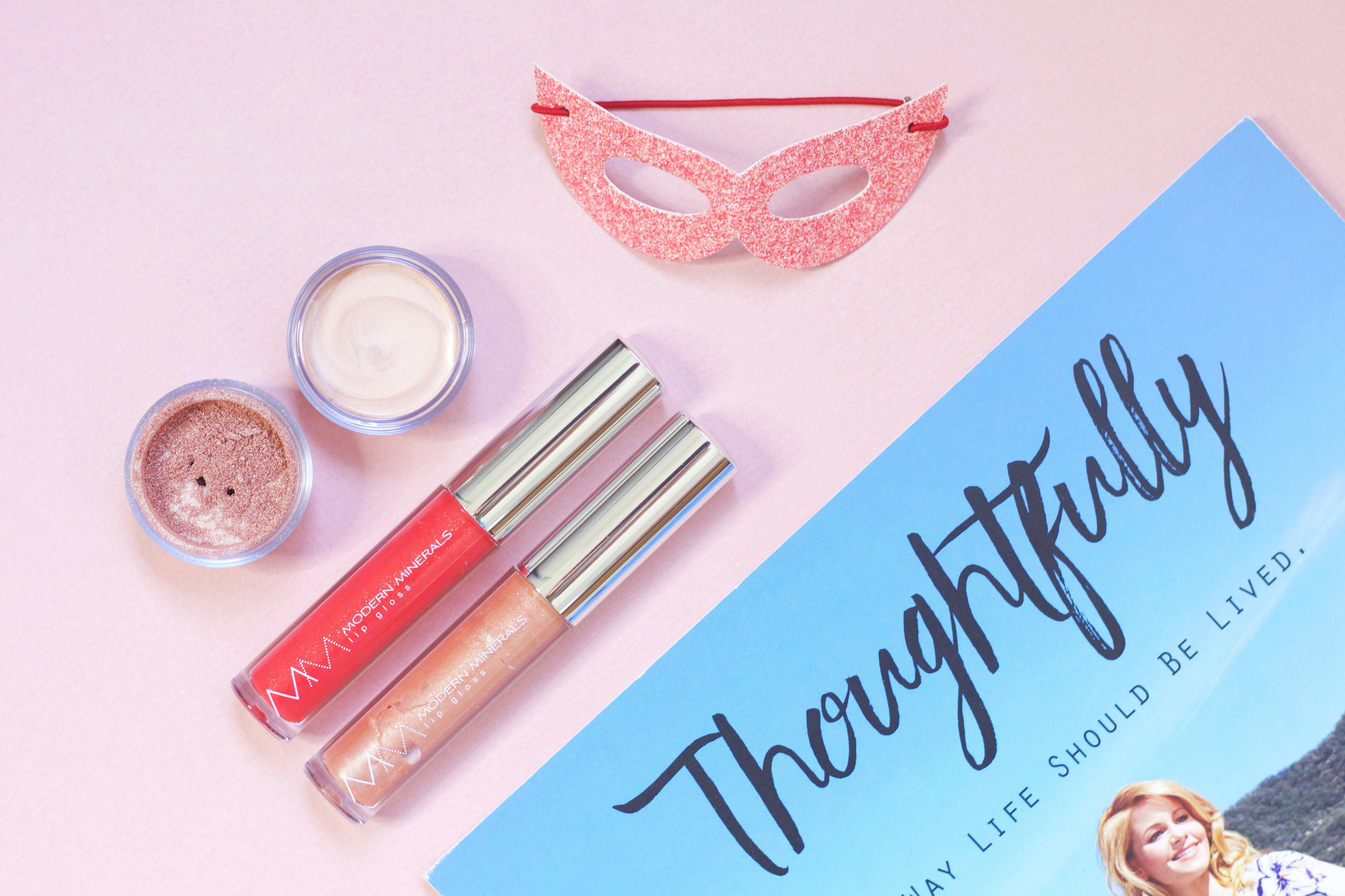 Beauty Heroes Review