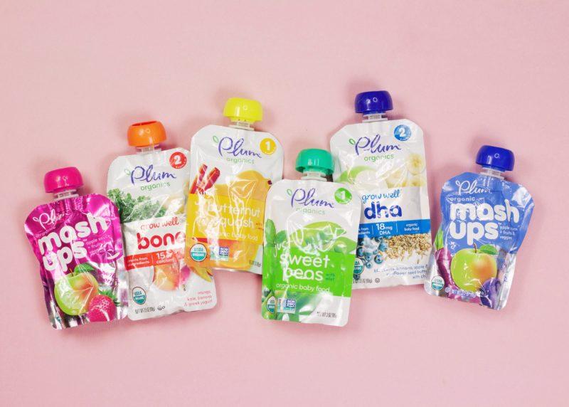 Baby Shower Gifts Organic ~ Organic baby shower gift ideas bunny