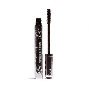 100% Pure Maracuja Black Tea Mascara