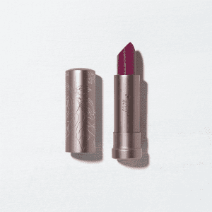 100% Pure Semi-Matte Lipstick in Hyacinthus