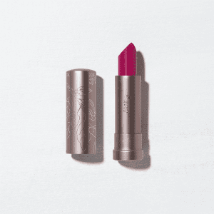 100% Pure Semi-Matte Lipstick in Marrakesh