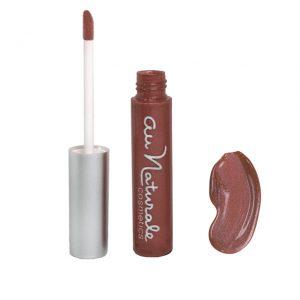 Au Naturale Lip Gloss in Nudist