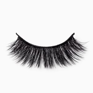 Battington 3D Silk Lashes in Bardot