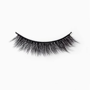 Battington 3D Silk Lashes in Monroe