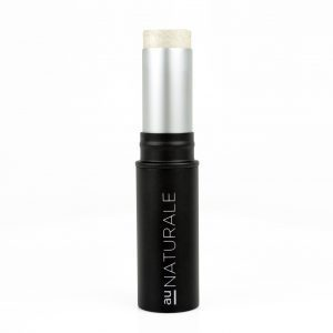 Au Naturale Organic Creme Highlighter Stick Celestial