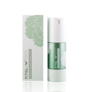 FITGLOW Beauty Redness Cream