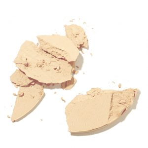 Hynt Beauty Fine Pressed Powder- PP0 Ivory