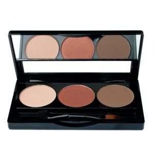 Hynt Beauty Eye Shadow Palette- Sweet Canyon