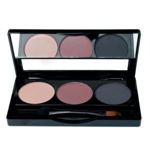 Hynt Beauty Eye Shadow Palette- Sweet Mulberry