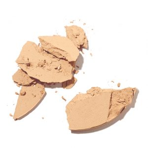 Hynt Beauty Fine Pressed Powder- PP1.5 Sand