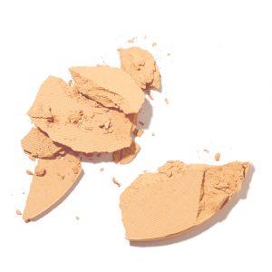 Hynt Beauty Fine Pressed Powder- PP2 Medium Beige