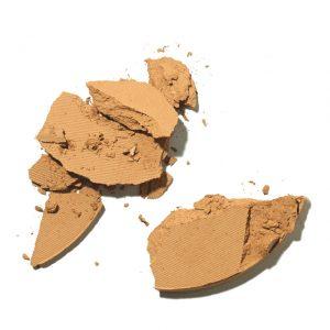 Hynt Beauty Fine Pressed Powder- PP4 Honey Chestnut