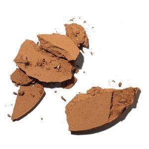 Hynt Beauty Fine Pressed Powder- PP5 Rich Chestnut