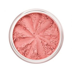 Lily Lolo Blush in Ooh La La