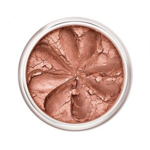 Lily Lolo Blush in Rosy Apple