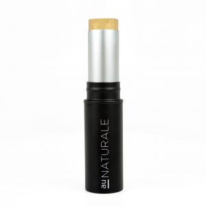 Au Naturale Organic Creme Highlighter Stick in Original