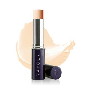 Vapour Atmosphere Luminous Foundation in 120