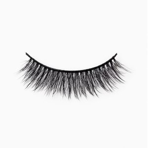 Battington 3D Silk Lashes in Harlow