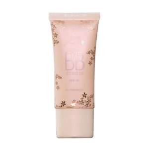 100% Pure BB Cream in 10 Luminous
