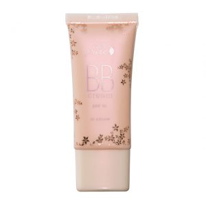 100% Pure BB Cream in 20 Aglow