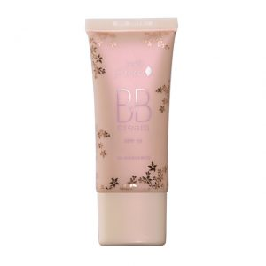 100% Pure BB Cream in 30 Radiance