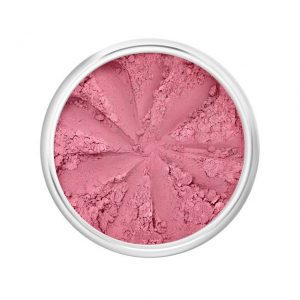 Lily Lolo Blush in Surfer Girl