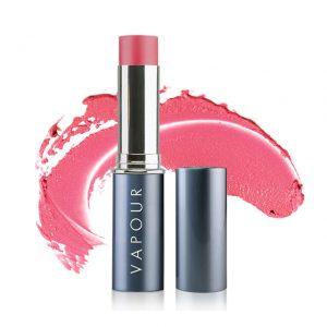 Vapour Aura Multi-Use Blush in Courtesan