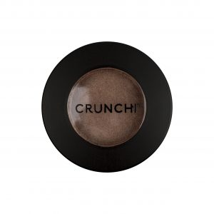 Crunchi Eyeshadow in Allure