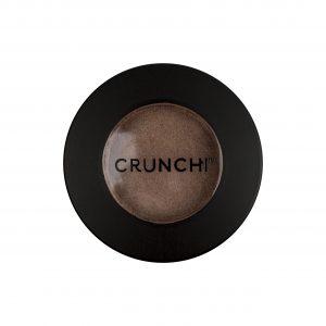 Crunchi Eyeshadow in Allure