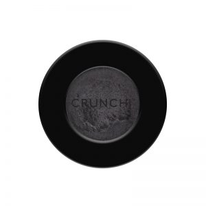 CRUNCHI EYESHADOW IN ECLIPSE