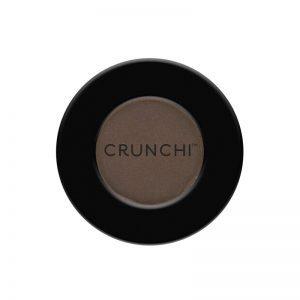 Crunchi Eyeshadow in Faux Suede