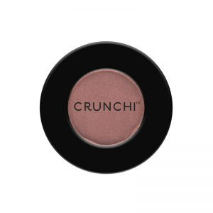 Crunchi Eyeshadow in Fearless