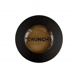 Crunchi Eyeshadow in Devious
