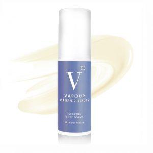 Vapour Organic Stratus Soft Focus Primer s902