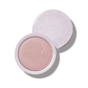 Fruit Pigmented Luminizer