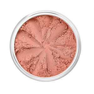 Lily Lolo Blush in Beach Babe