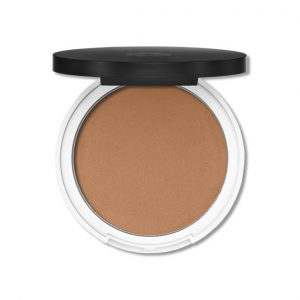 Lily Lolo Montego Bay Pressed Bronzer