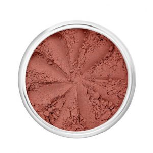 Lily Lolo Blush in Sunset