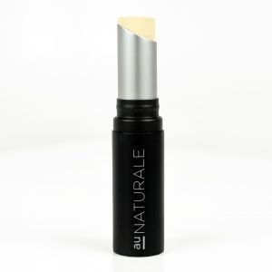 Au Naturale Color Corrector in Flax