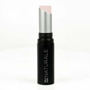 Au Naturale Color Corrector in Linen