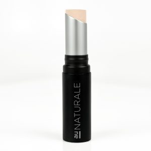 Au Naturale Color Corrector in Peach