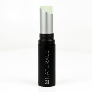 Au Naturale Color Corrector in Sweet Basil