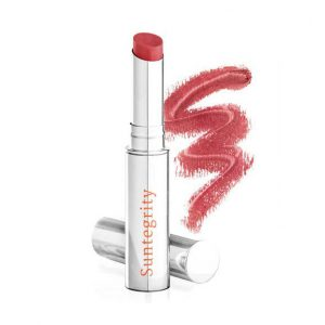 Suntegrity Lip CPR in Sunset Coral
