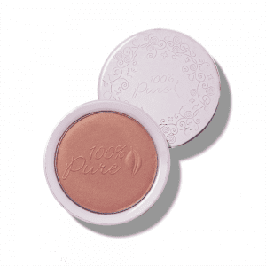 100% Pure Fruit Pigmented Blush in Healthy