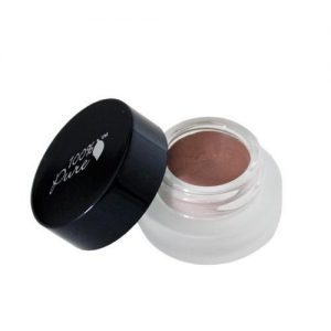 100% Pure Fruit Pigmented Eye Shadow in Barbados