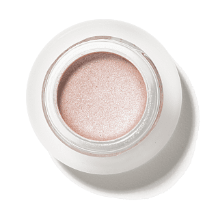 100% Pure Fruit Pigmented Eye Shadow in Caribbean