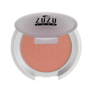 Zuzu Luxe blush in samba